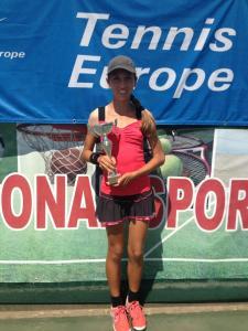danai_tenniseurope1