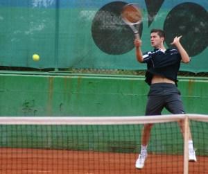 Giorgos_Giotopoulos_winner_Boys_16