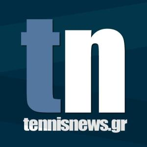 tennisnews_logo